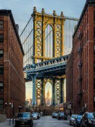 XXL2-013_Brooklyn_m