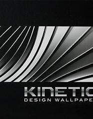 Coleção Kinetic