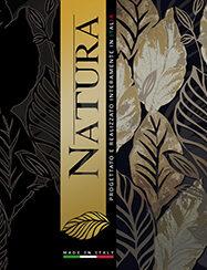 Coleção Natura