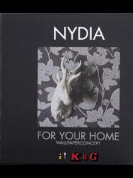 Coleção Nydia