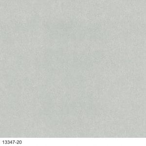 http://wallpaperland.com.br/wp-content/uploads/2017/03/13347-20-300x300.jpg
