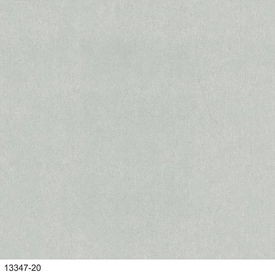 http://wallpaperland.com.br/wp-content/uploads/2017/03/13347-20.jpg