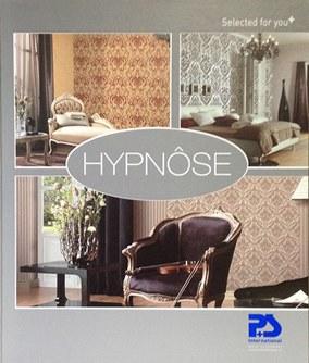 http://wallpaperland.com.br/wp-content/uploads/2017/03/hipnose-2.jpg