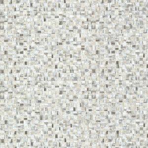 http://wallpaperland.com.br/wp-content/uploads/2017/04/HZN43002-300x300.jpg