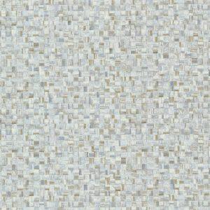 http://wallpaperland.com.br/wp-content/uploads/2017/04/HZN43003-300x300.jpg