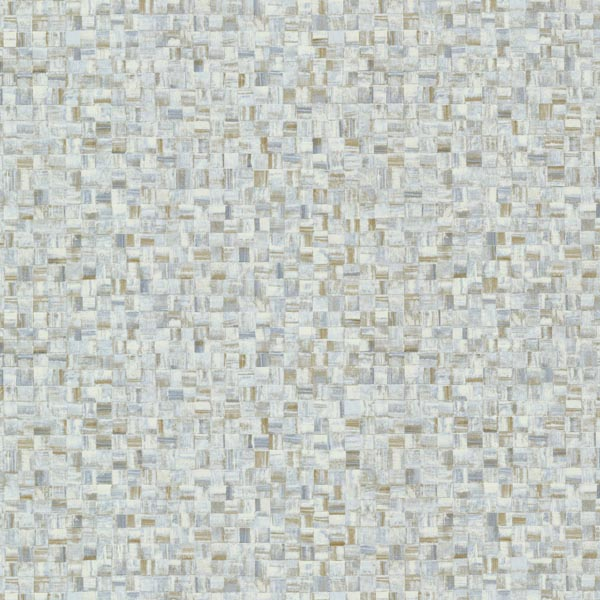 http://wallpaperland.com.br/wp-content/uploads/2017/04/HZN43003.jpg