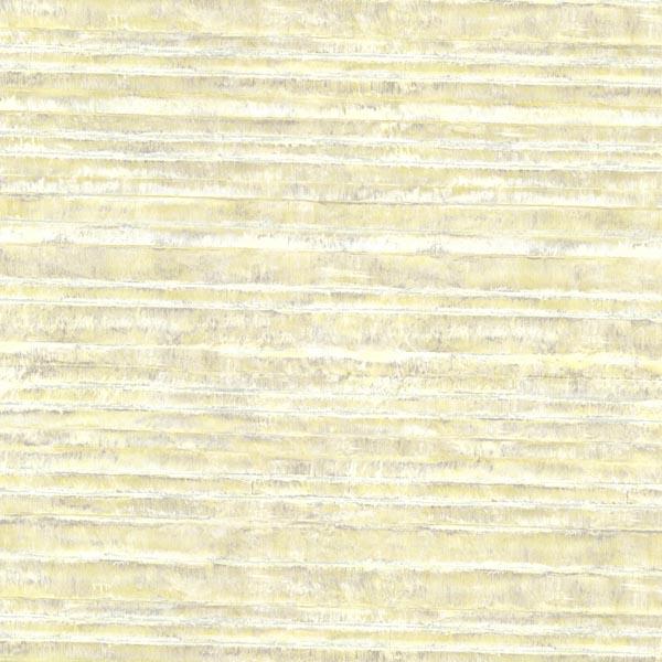 http://wallpaperland.com.br/wp-content/uploads/2017/04/HZN43011.jpg