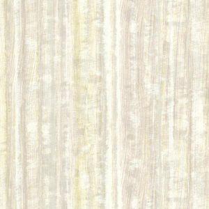 http://wallpaperland.com.br/wp-content/uploads/2017/04/HZN43082-300x300.jpg