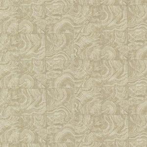 http://wallpaperland.com.br/wp-content/uploads/2017/04/HZN43103-300x300.jpg