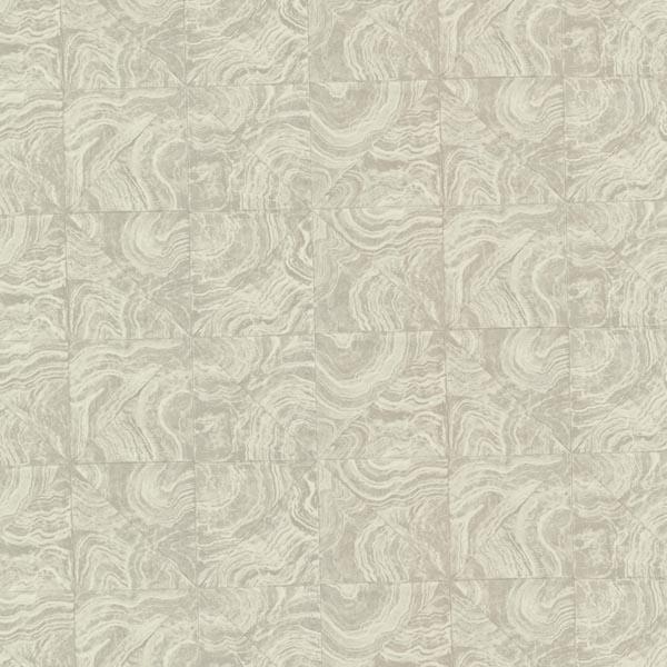 http://wallpaperland.com.br/wp-content/uploads/2017/04/HZN43105.jpg