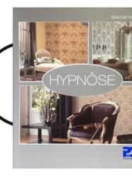 Coleção Hypnose