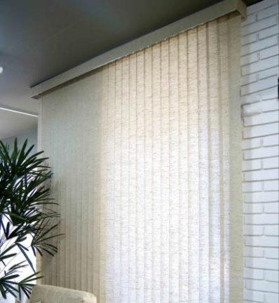 3 modelos de persianas que s o ideais para a decora o - Modelos de persianas ...