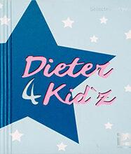 Dieter 4 kid'z