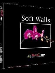 Coleção Soft Walls