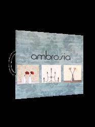 Coleção Ambrosia