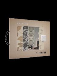 Coleção Artemis