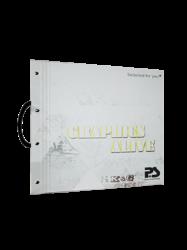Coleção Graphics Alive