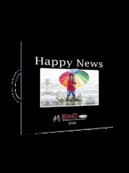 Coleção Happy News