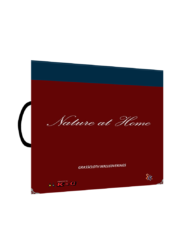 Palha Natural Nature At Home