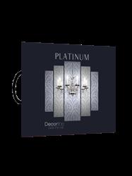 Coleção Platinum