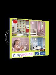 Coleção Playground