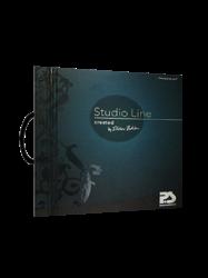 Coleção Studio Line
