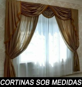 cortina-paper