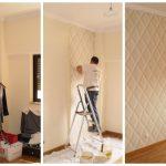 antes-durante-depois-papel-de-parede