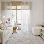 decoracao-cortina-002