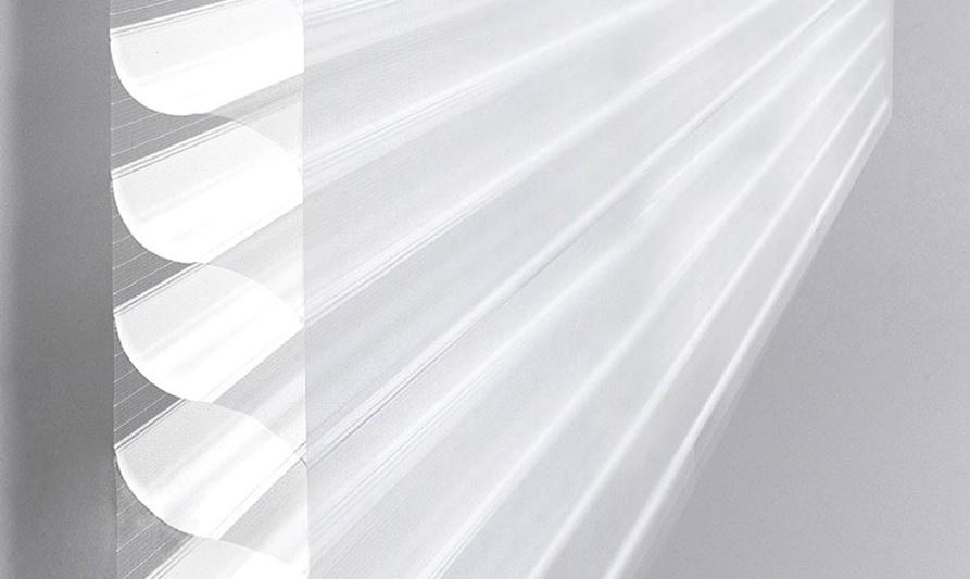 cortina amorim 1