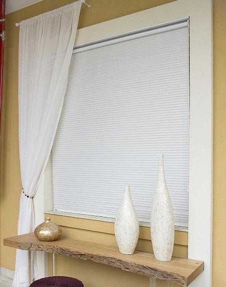 cortina amorim 2