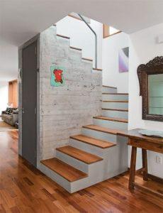 lavabo-embaixo-escada-2