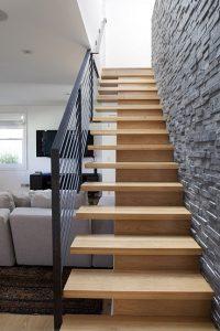 parede-escada-pedra-canjiquinha