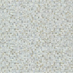 https://wallpaperland.com.br/wp-content/uploads/2017/04/HZN43003-300x300.jpg