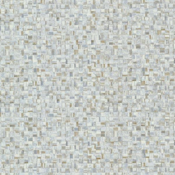 https://wallpaperland.com.br/wp-content/uploads/2017/04/HZN43003.jpg