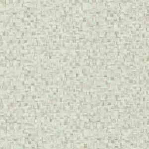 https://wallpaperland.com.br/wp-content/uploads/2017/04/HZN43006-300x300.jpg