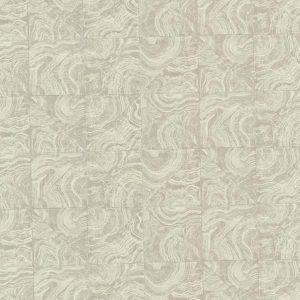https://wallpaperland.com.br/wp-content/uploads/2017/04/HZN43105-300x300.jpg