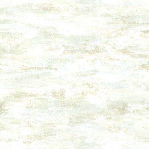 https://wallpaperland.com.br/wp-content/uploads/2017/04/HZN43112-300x300.jpg