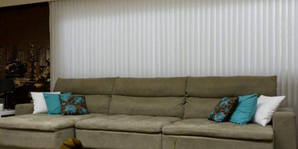 cortina sob medida
