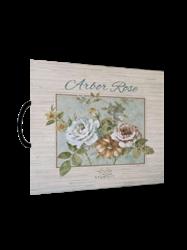 Coleção Arbor Rose