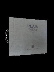 Coleção Plain & Neat II
