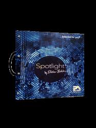 Coleção Spotlight