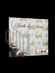 Coleção Toile du Jouy